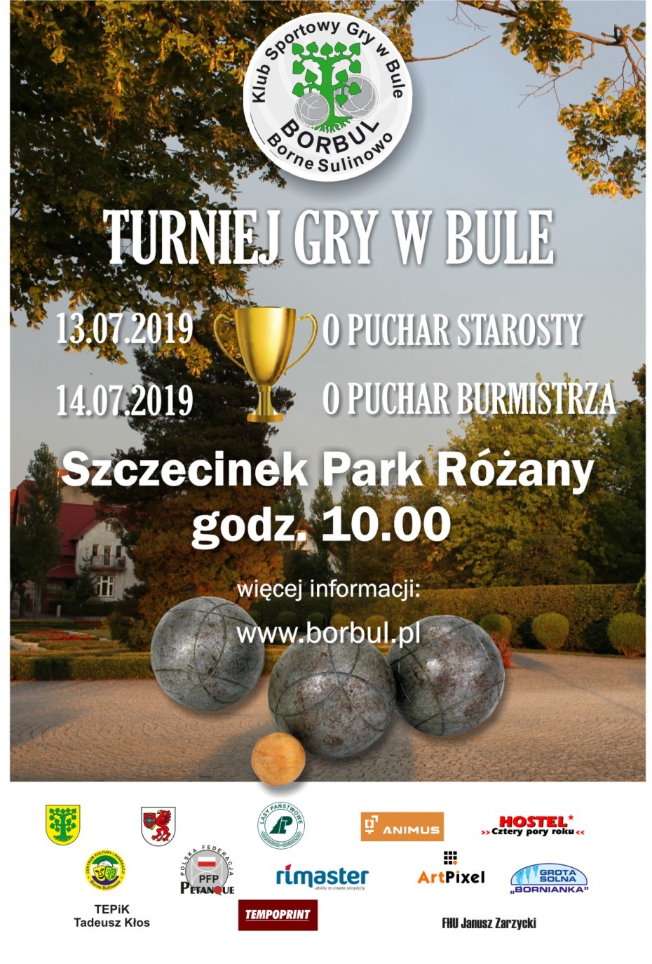plakat-Puchar-Szczecinka-2