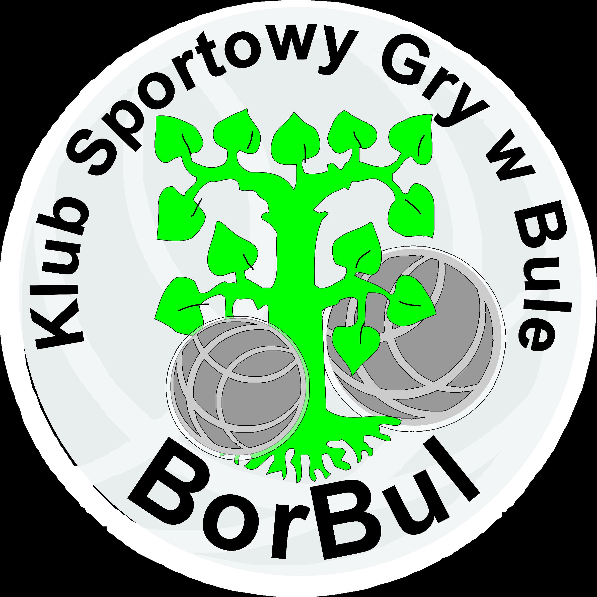 Klub Sportowy BORBUL Borne Sulinowo