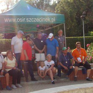 Puchar Starosty Szczecineckiego