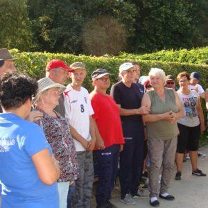 Puchar Burmistrza Miasta Szczecinek