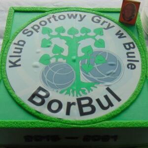 Minęło 5 lat działalności BORBUL Borne Sulinowo
