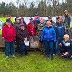 Turniej o Puchar Starosty Szczecineckiego